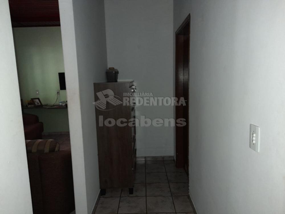Comprar Rural / Chácara em São José do Rio Preto R$ 650.000,00 - Foto 18