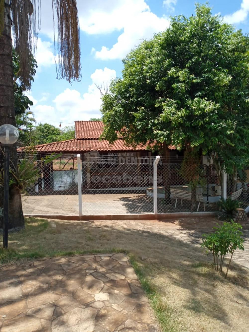 Comprar Rural / Chácara em São José do Rio Preto R$ 650.000,00 - Foto 27