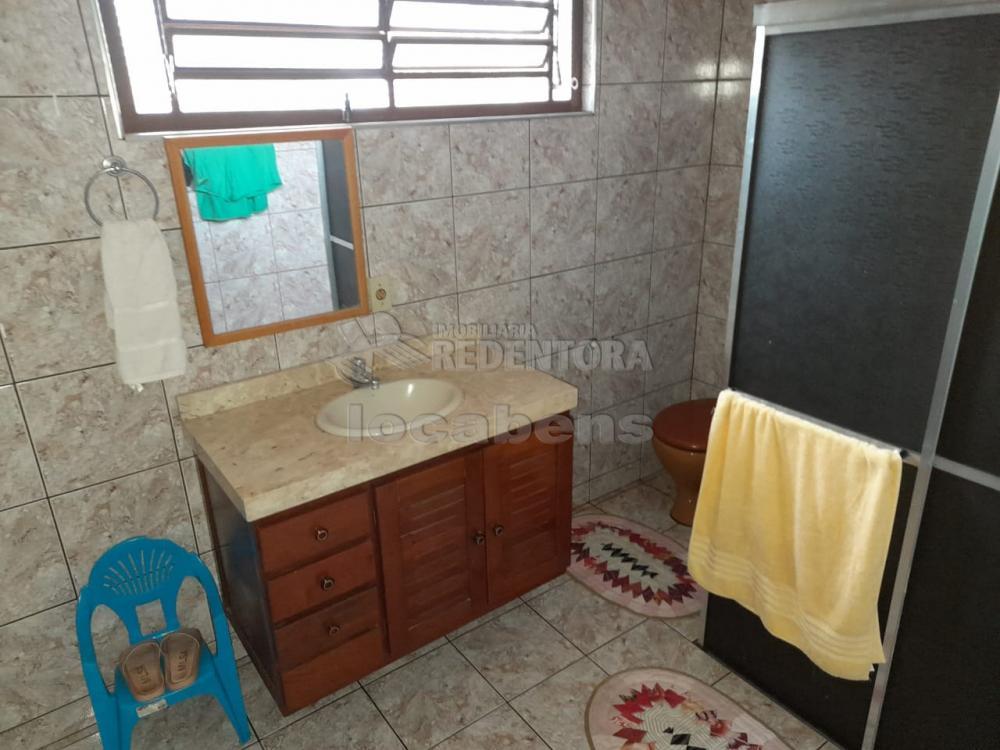 Comprar Rural / Chácara em São José do Rio Preto R$ 650.000,00 - Foto 28