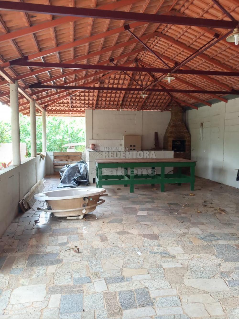Comprar Rural / Chácara em São José do Rio Preto R$ 650.000,00 - Foto 30