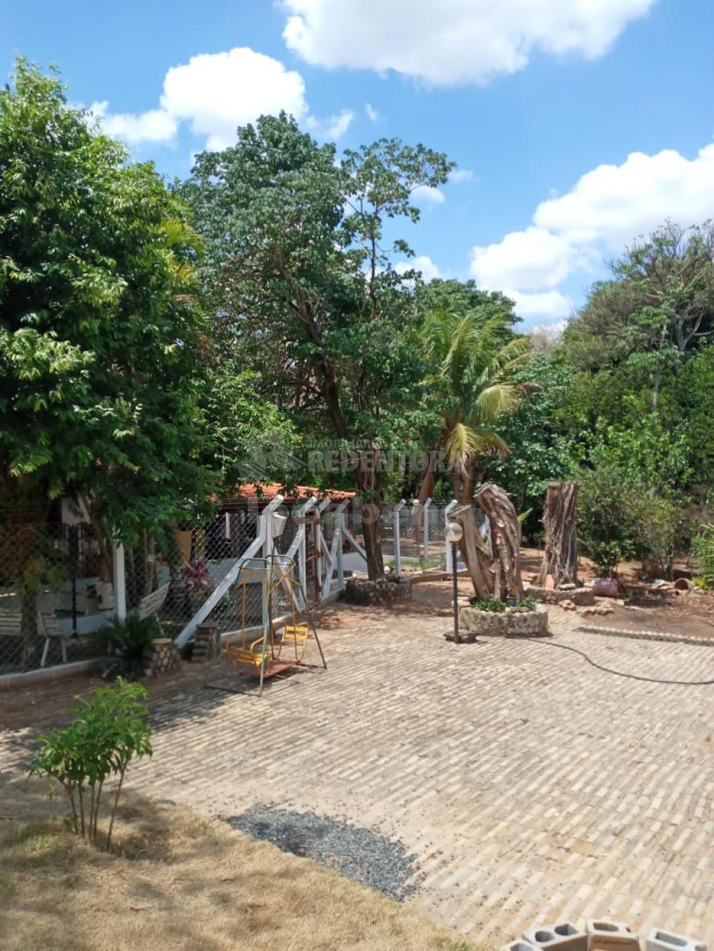 Comprar Rural / Chácara em São José do Rio Preto R$ 650.000,00 - Foto 34