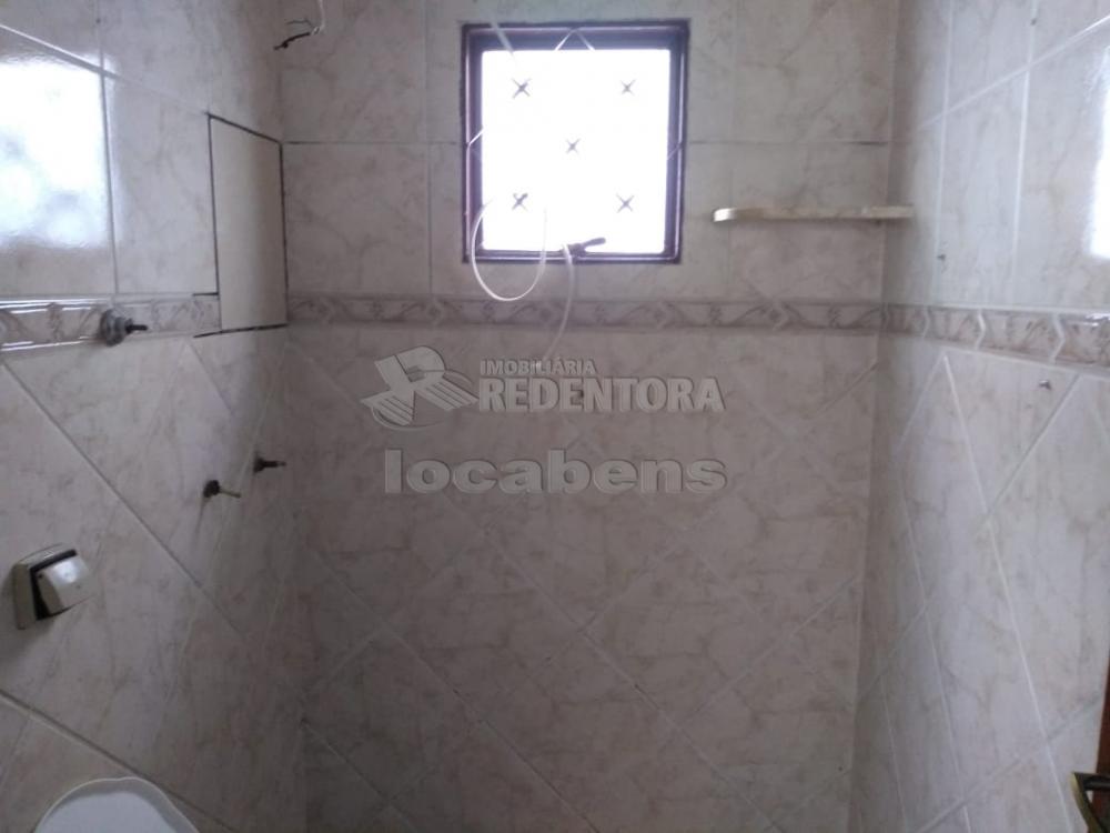 Comprar Casa / Padrão em São José do Rio Preto apenas R$ 170.000,00 - Foto 11