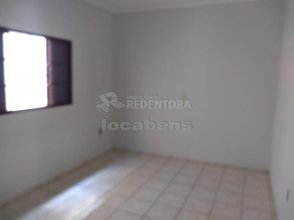 Comprar Casa / Padrão em São José do Rio Preto apenas R$ 170.000,00 - Foto 2