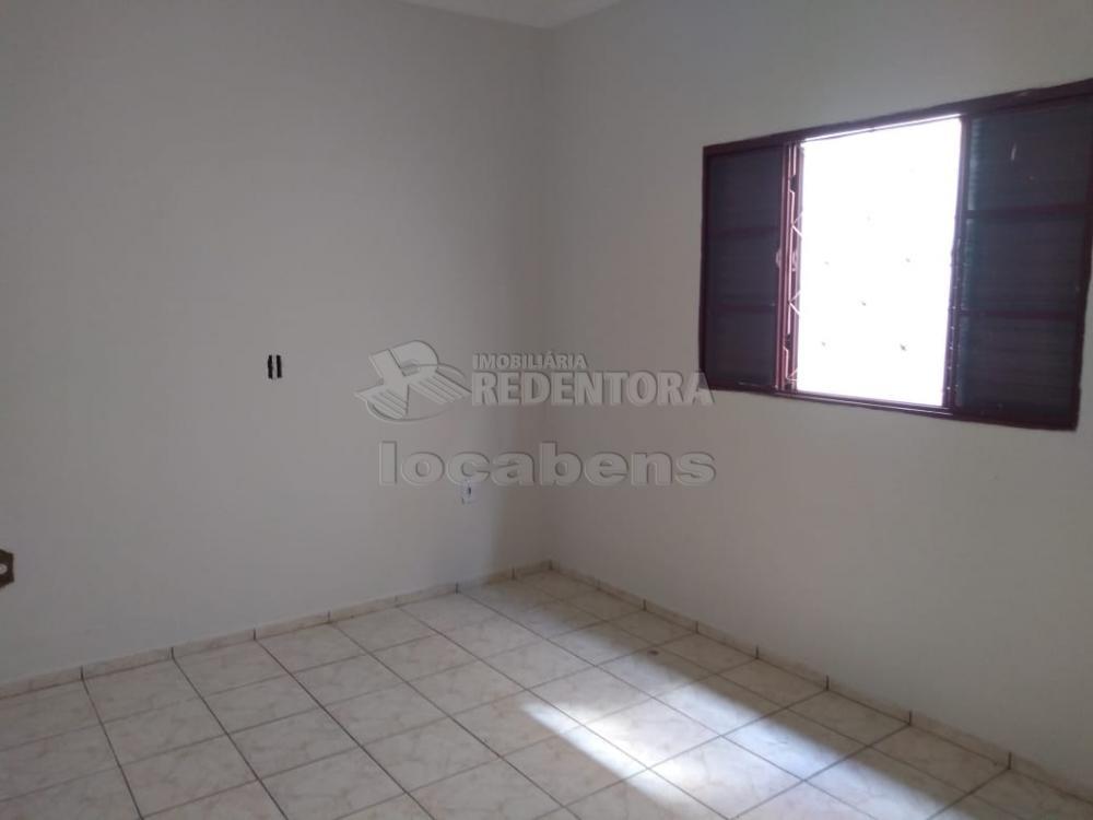 Comprar Casa / Padrão em São José do Rio Preto apenas R$ 170.000,00 - Foto 5