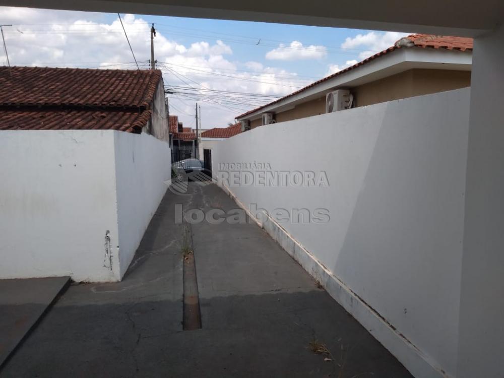 Comprar Casa / Padrão em São José do Rio Preto apenas R$ 170.000,00 - Foto 1