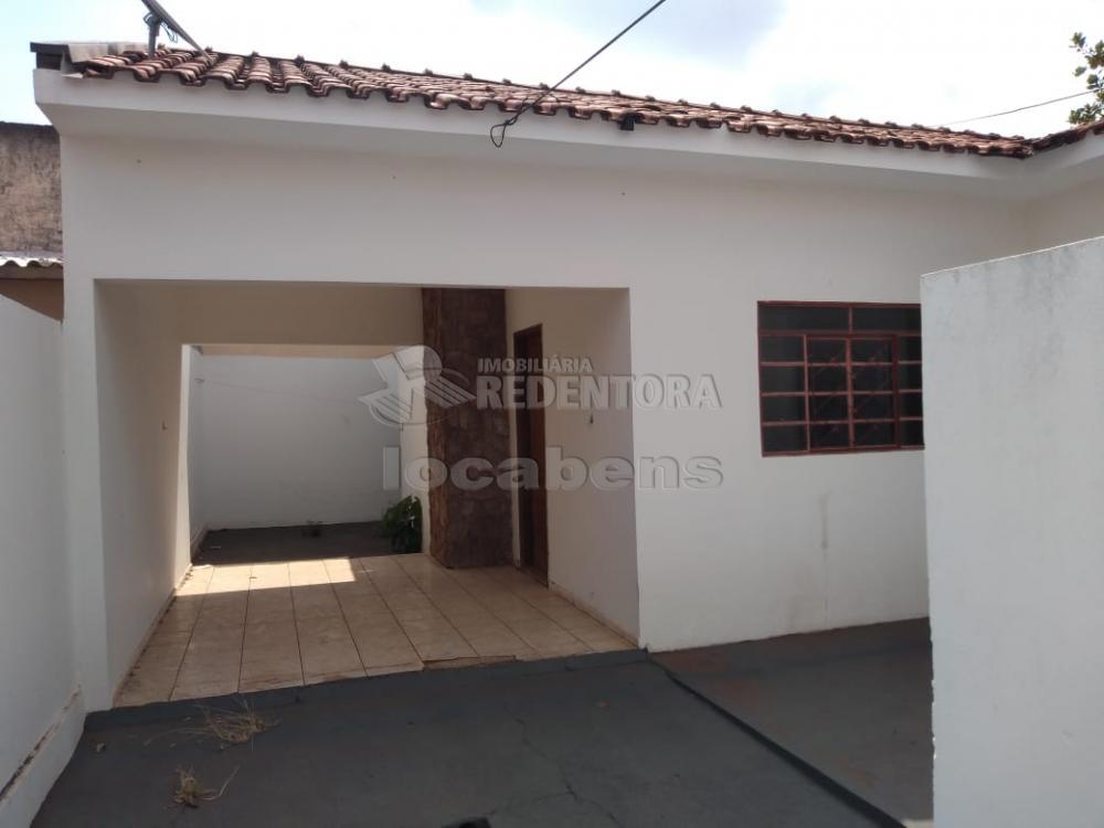 Comprar Casa / Padrão em São José do Rio Preto apenas R$ 170.000,00 - Foto 12