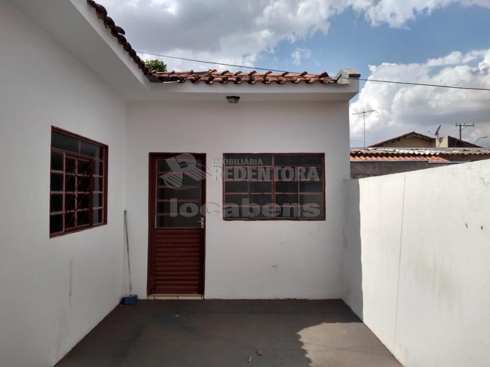 Comprar Casa / Padrão em São José do Rio Preto apenas R$ 170.000,00 - Foto 13