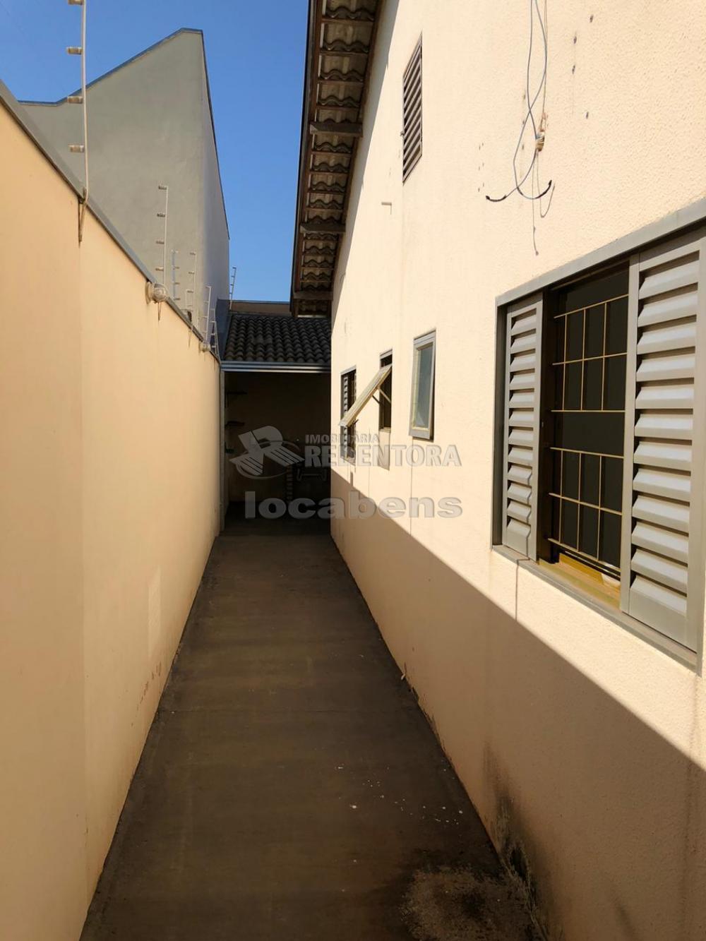 Comprar Casa / Padrão em São José do Rio Preto apenas R$ 300.000,00 - Foto 9