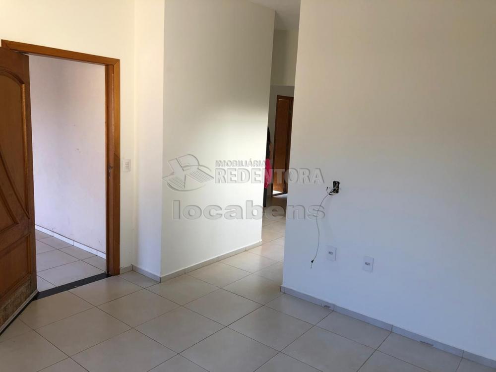 Comprar Casa / Padrão em São José do Rio Preto apenas R$ 300.000,00 - Foto 11