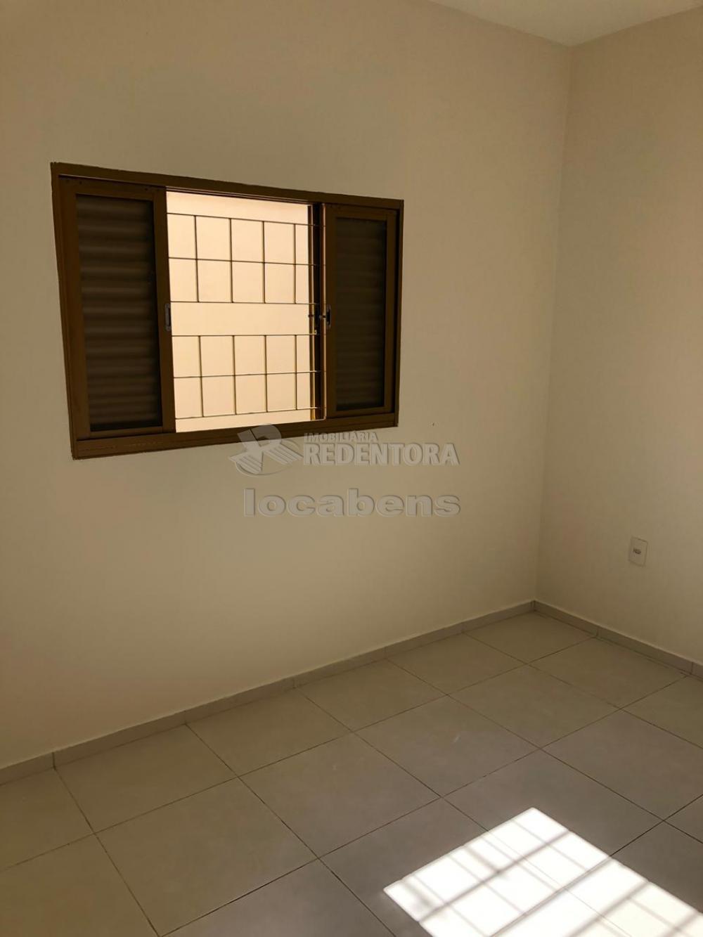 Comprar Casa / Padrão em São José do Rio Preto apenas R$ 300.000,00 - Foto 17