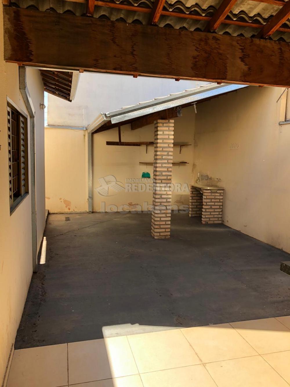 Comprar Casa / Padrão em São José do Rio Preto apenas R$ 300.000,00 - Foto 18