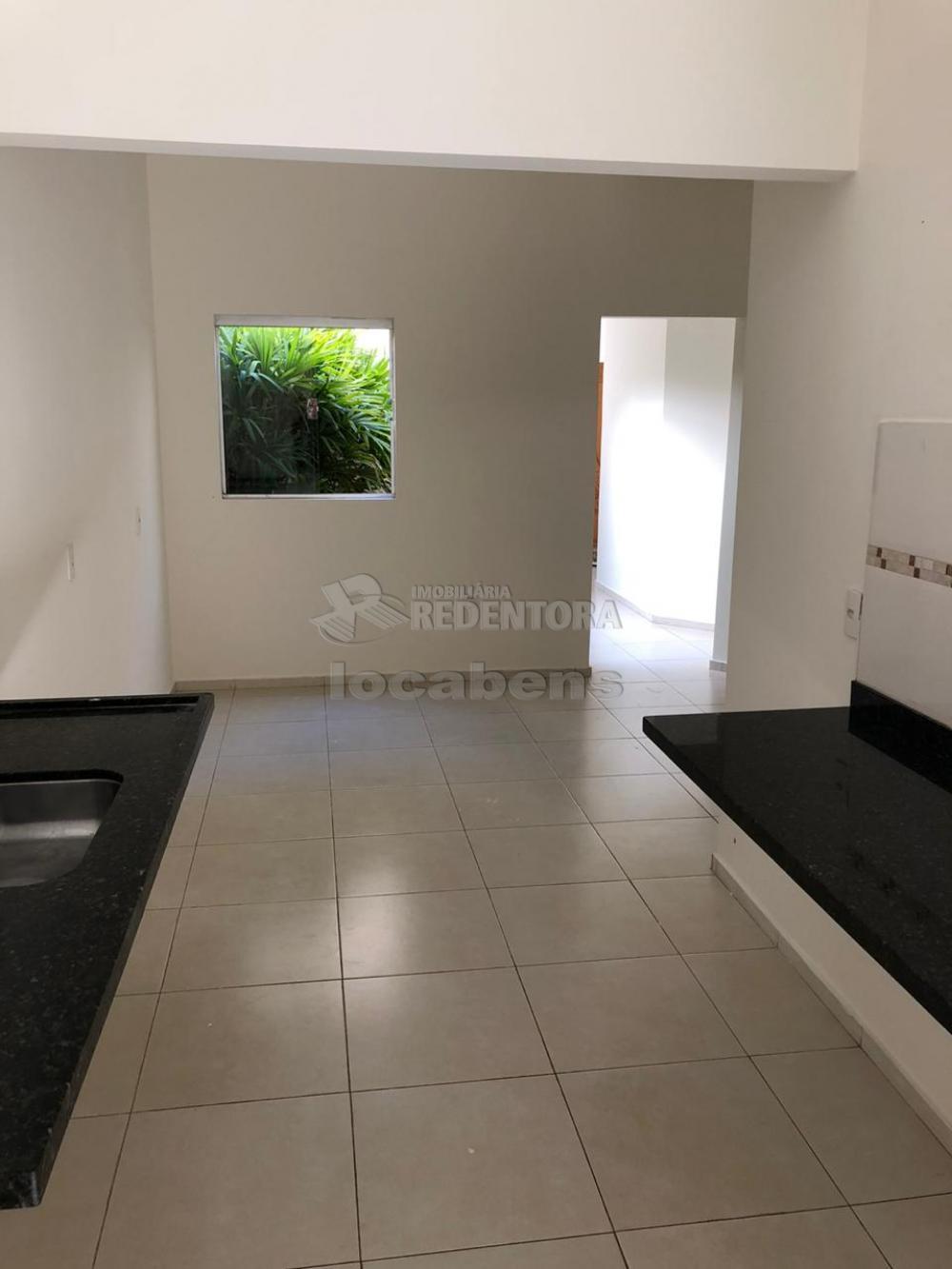 Comprar Casa / Padrão em São José do Rio Preto apenas R$ 300.000,00 - Foto 19
