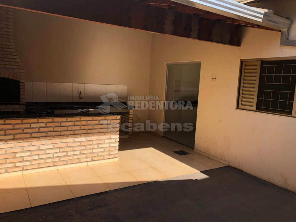 Comprar Casa / Padrão em São José do Rio Preto apenas R$ 300.000,00 - Foto 20