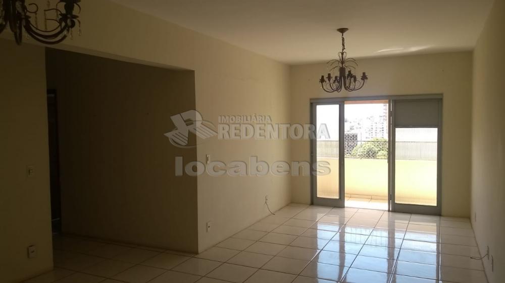Sao Jose do Rio Preto Apartamento Venda R$380.000,00 Condominio R$826,00 3 Dormitorios 2 Vagas Area construida 120.00m2