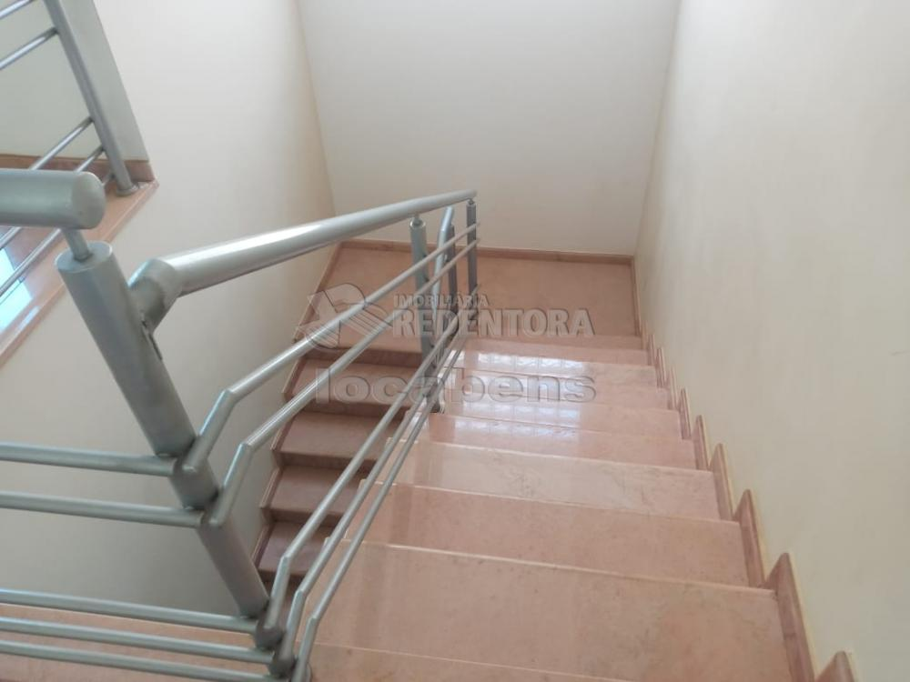 Alugar Casa / Condomínio em São José do Rio Preto apenas R$ 4.000,00 - Foto 5