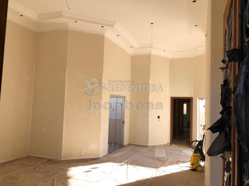 Comprar Casa / Condomínio em São José do Rio Preto R$ 780.000,00 - Foto 1