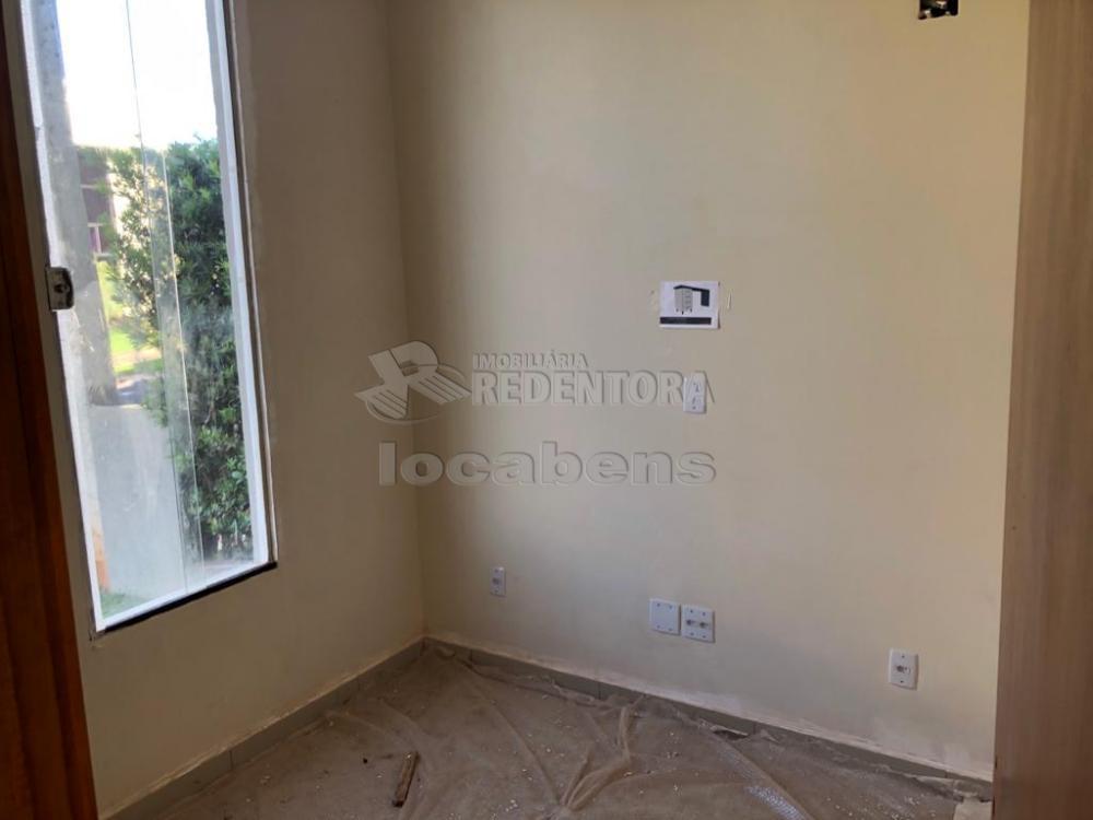 Comprar Casa / Condomínio em São José do Rio Preto R$ 780.000,00 - Foto 3