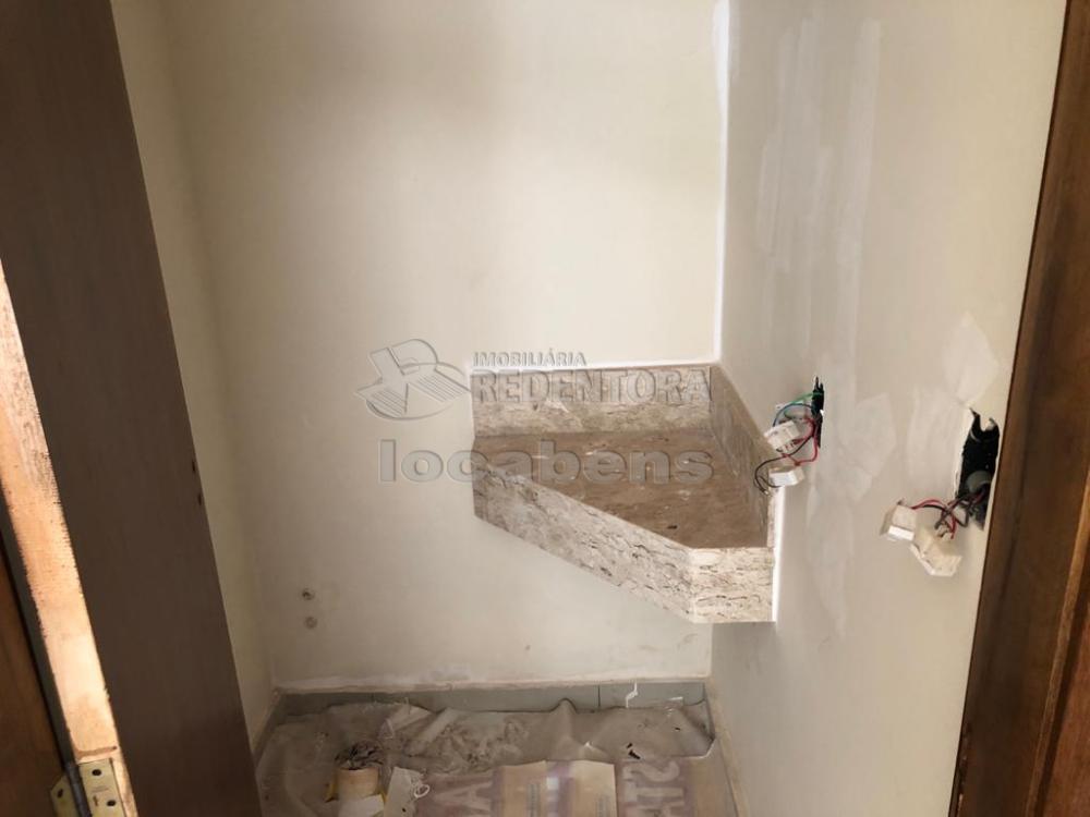 Comprar Casa / Condomínio em São José do Rio Preto R$ 780.000,00 - Foto 4
