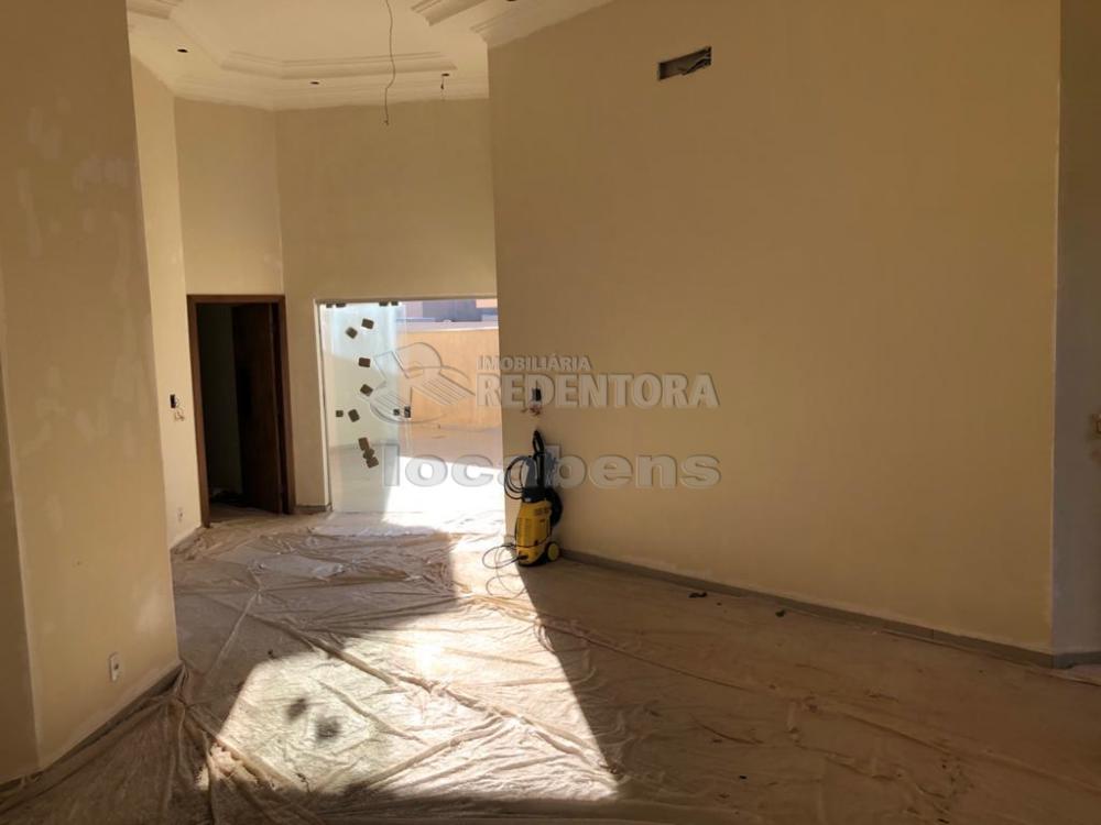 Comprar Casa / Condomínio em São José do Rio Preto R$ 780.000,00 - Foto 5