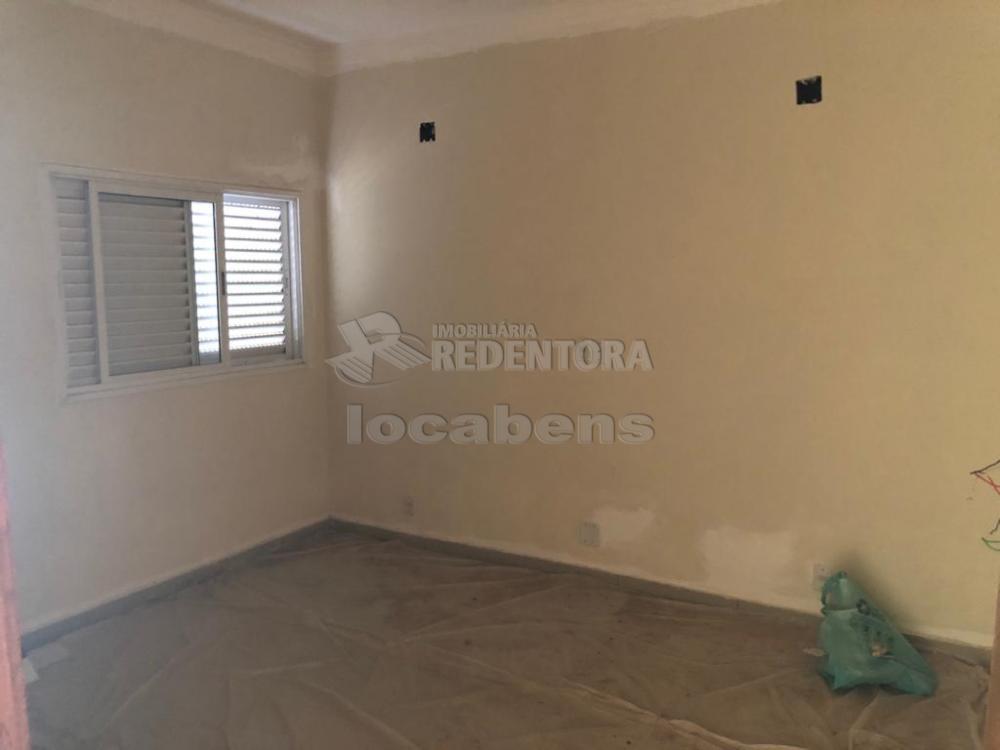 Comprar Casa / Condomínio em São José do Rio Preto R$ 780.000,00 - Foto 9