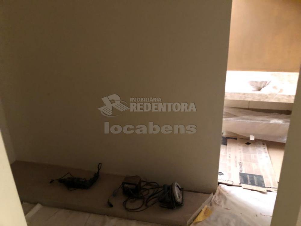 Comprar Casa / Condomínio em São José do Rio Preto R$ 780.000,00 - Foto 10