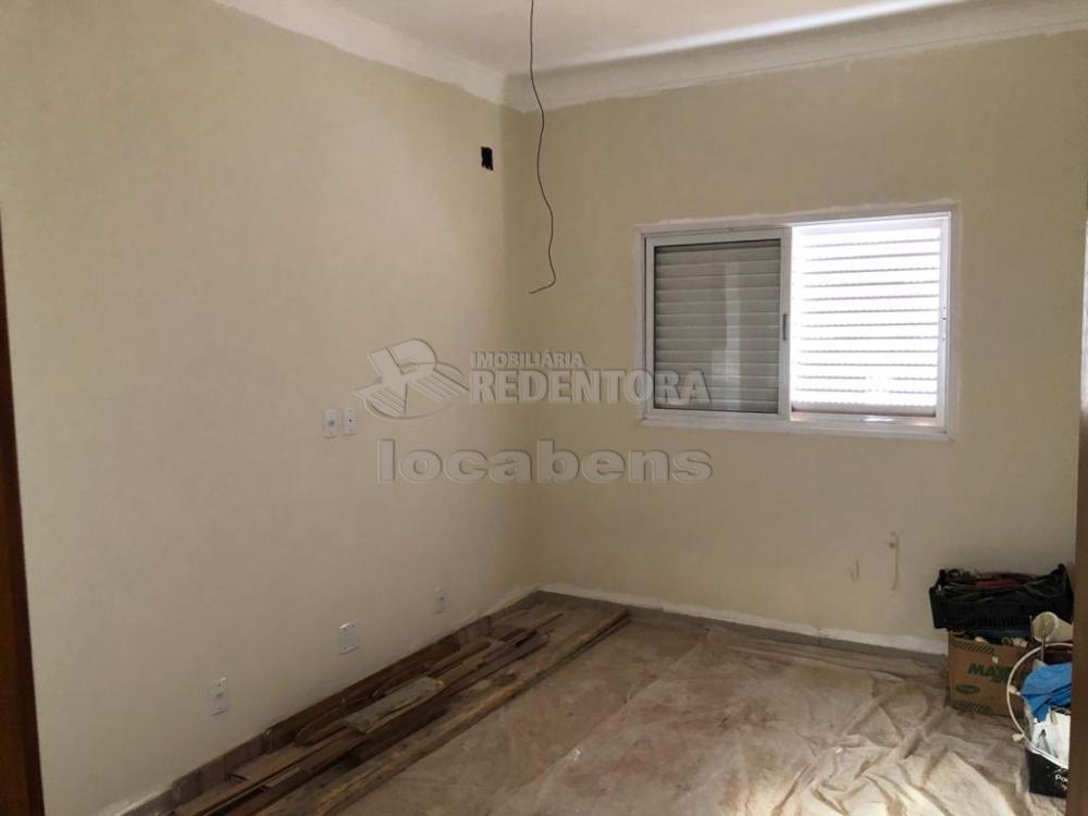 Comprar Casa / Condomínio em São José do Rio Preto R$ 780.000,00 - Foto 16