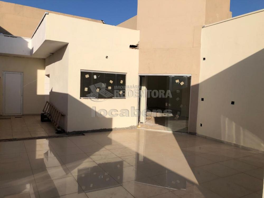 Comprar Casa / Condomínio em São José do Rio Preto R$ 780.000,00 - Foto 19