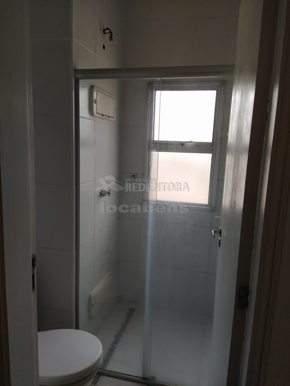 Comprar Apartamento / Padrão em São José do Rio Preto apenas R$ 155.000,00 - Foto 8