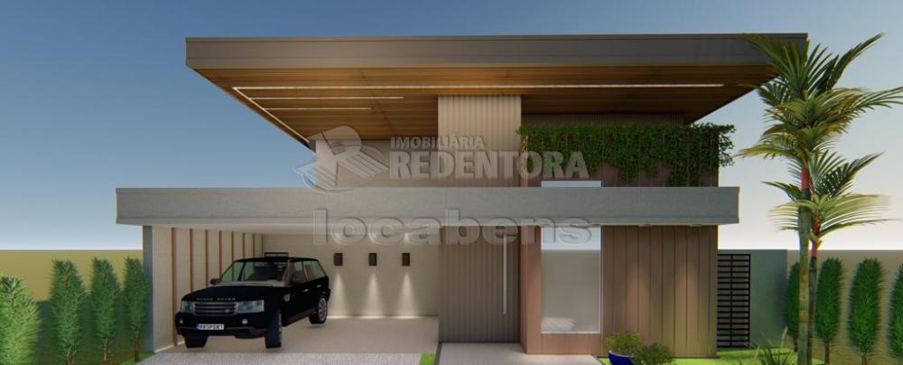 Comprar Casa / Condomínio em Mirassol R$ 1.550.000,00 - Foto 2