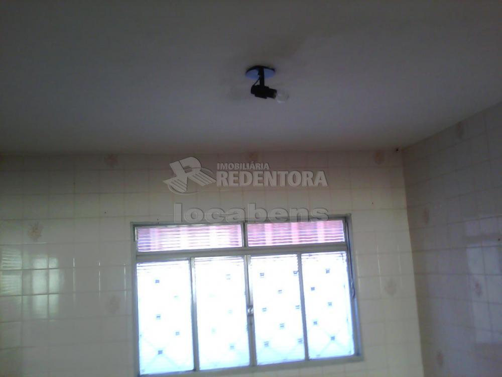 Comprar Casa / Padrão em São José do Rio Preto apenas R$ 260.000,00 - Foto 3