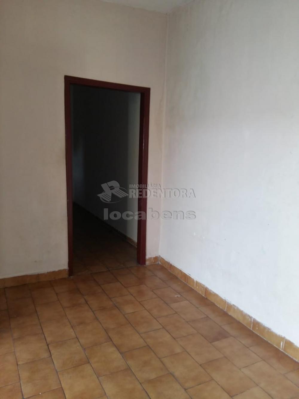 Comprar Casa / Padrão em São José do Rio Preto apenas R$ 260.000,00 - Foto 8