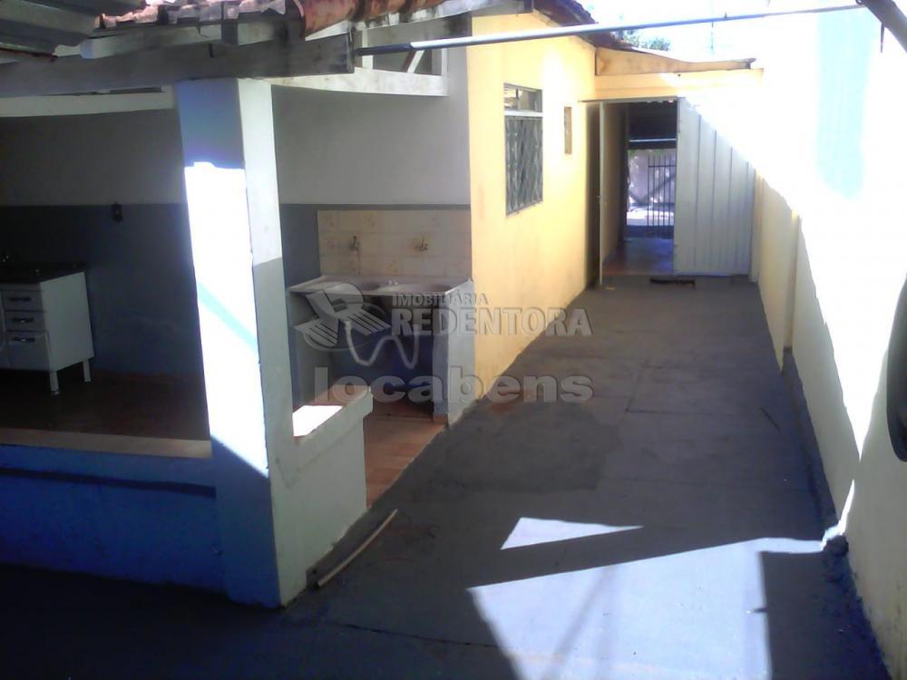 Comprar Casa / Padrão em São José do Rio Preto apenas R$ 260.000,00 - Foto 10