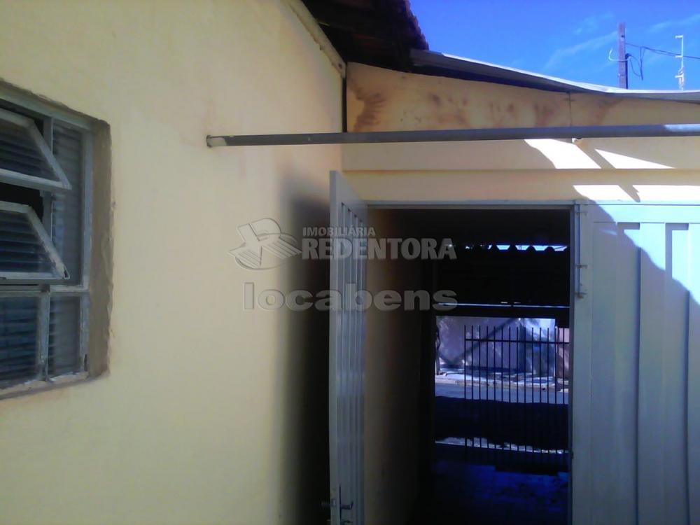 Comprar Casa / Padrão em São José do Rio Preto apenas R$ 260.000,00 - Foto 11