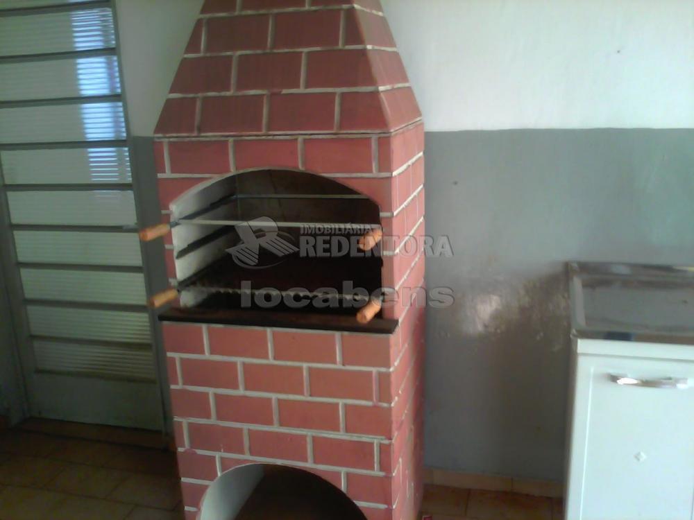Comprar Casa / Padrão em São José do Rio Preto apenas R$ 260.000,00 - Foto 12