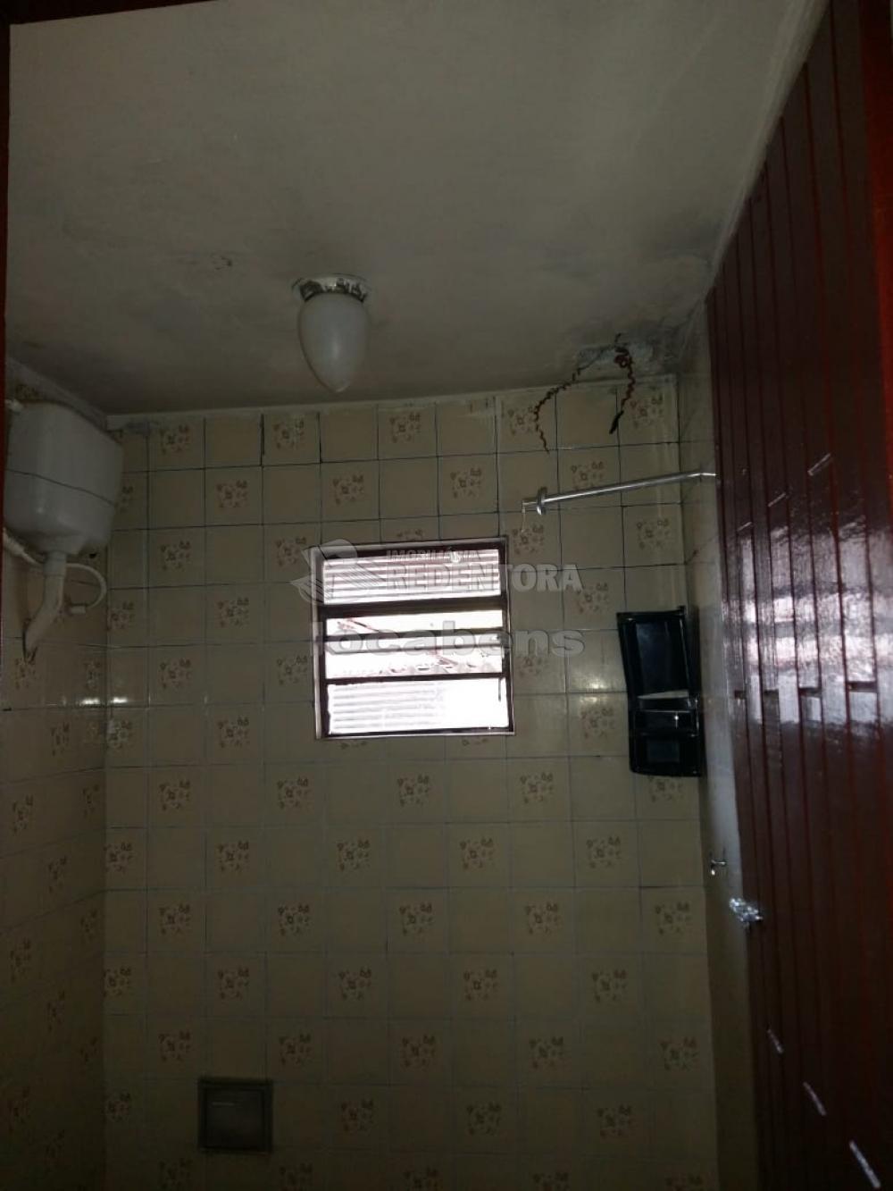 Comprar Casa / Padrão em São José do Rio Preto apenas R$ 260.000,00 - Foto 13