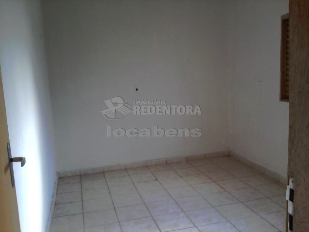 Comprar Casa / Padrão em São José do Rio Preto apenas R$ 260.000,00 - Foto 16