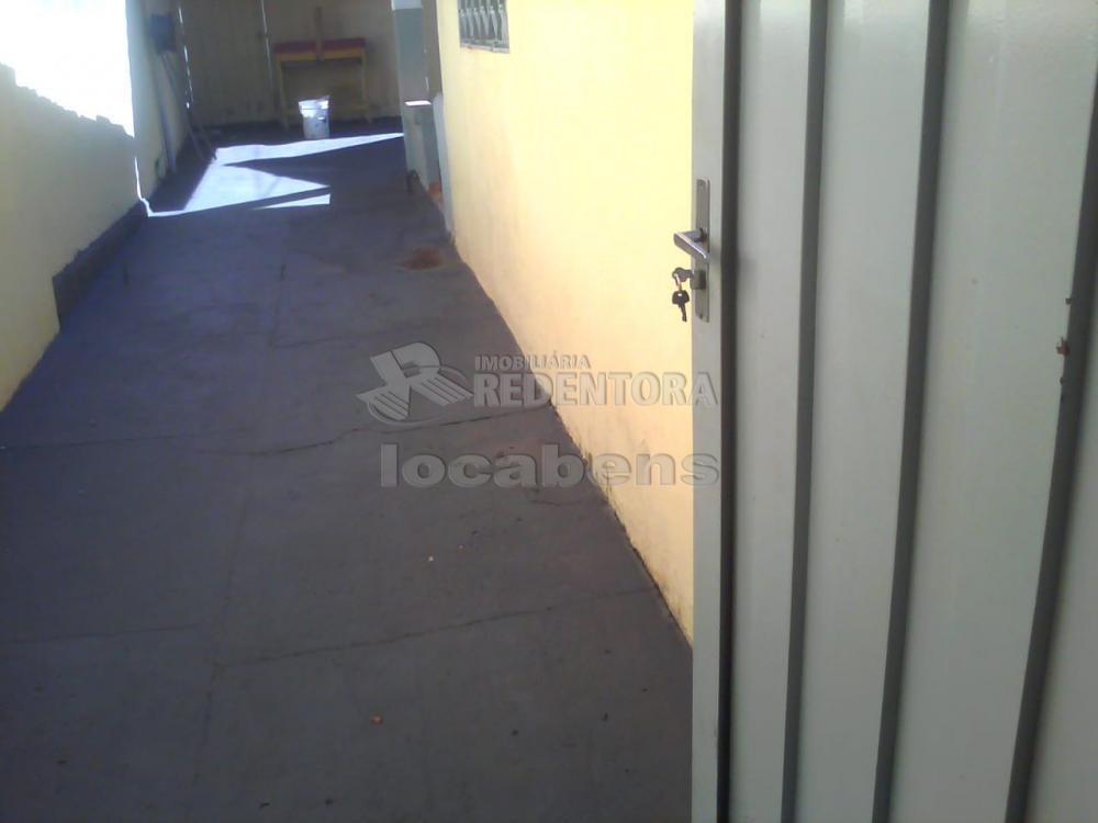 Comprar Casa / Padrão em São José do Rio Preto apenas R$ 260.000,00 - Foto 17