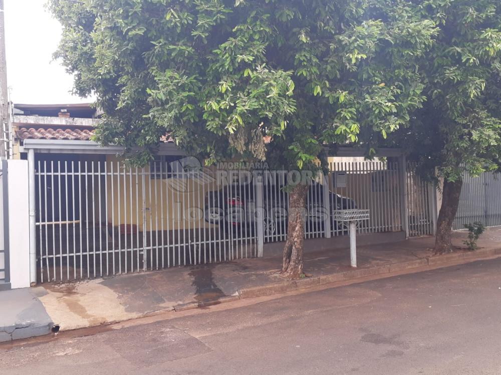 Comprar Casa / Padrão em São José do Rio Preto apenas R$ 260.000,00 - Foto 1
