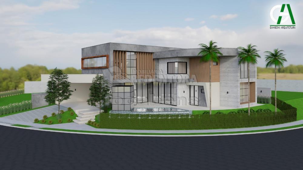 Comprar Casa / Condomínio em São José do Rio Preto apenas R$ 2.900.000,00 - Foto 6
