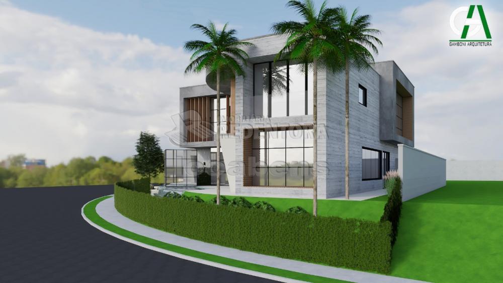 Comprar Casa / Condomínio em São José do Rio Preto apenas R$ 2.900.000,00 - Foto 8
