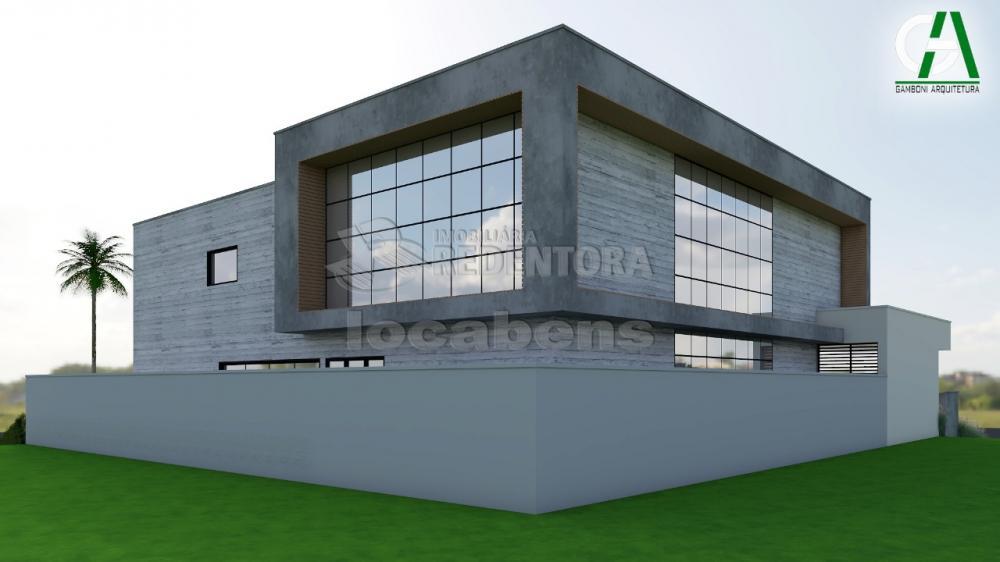 Comprar Casa / Condomínio em São José do Rio Preto apenas R$ 2.900.000,00 - Foto 12