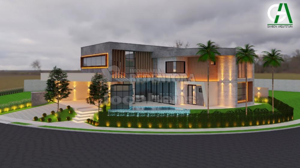 Comprar Casa / Condomínio em São José do Rio Preto apenas R$ 2.900.000,00 - Foto 13