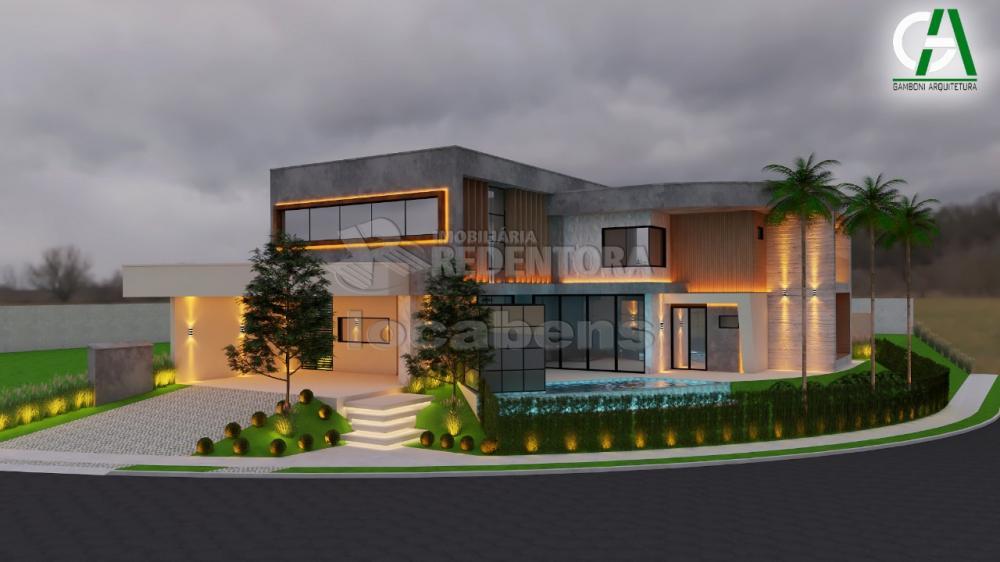 Comprar Casa / Condomínio em São José do Rio Preto apenas R$ 2.900.000,00 - Foto 14