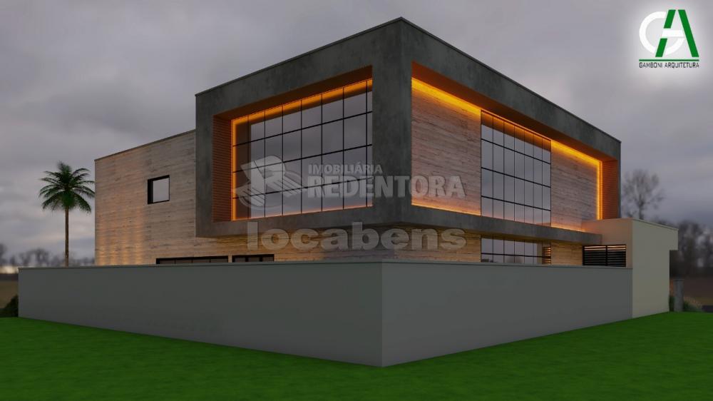 Comprar Casa / Condomínio em São José do Rio Preto apenas R$ 2.900.000,00 - Foto 16