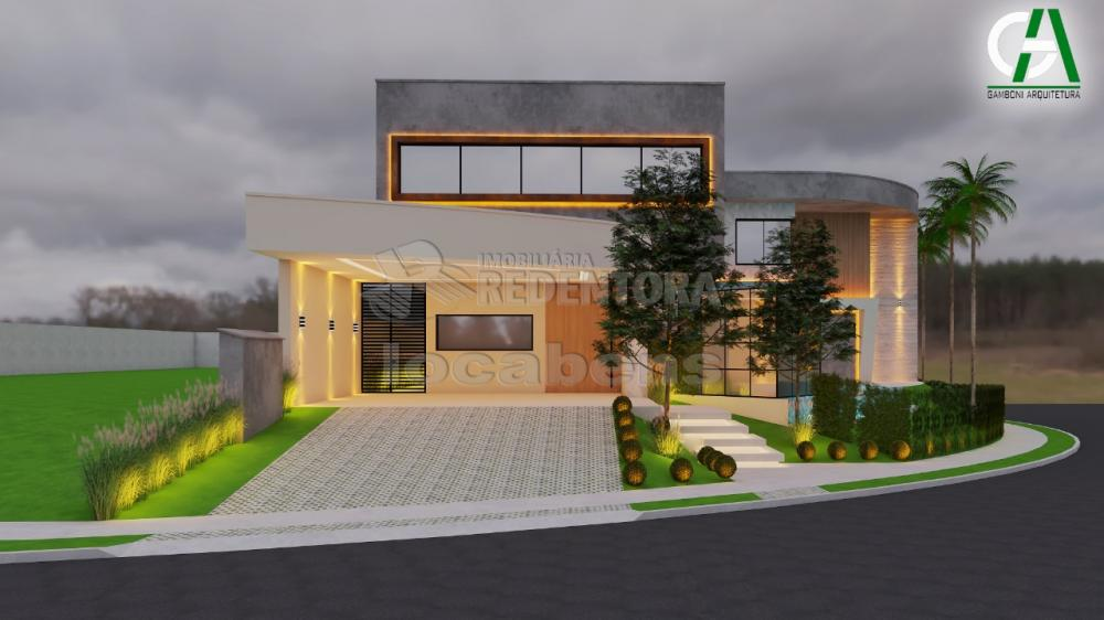 Comprar Casa / Condomínio em São José do Rio Preto apenas R$ 2.900.000,00 - Foto 19