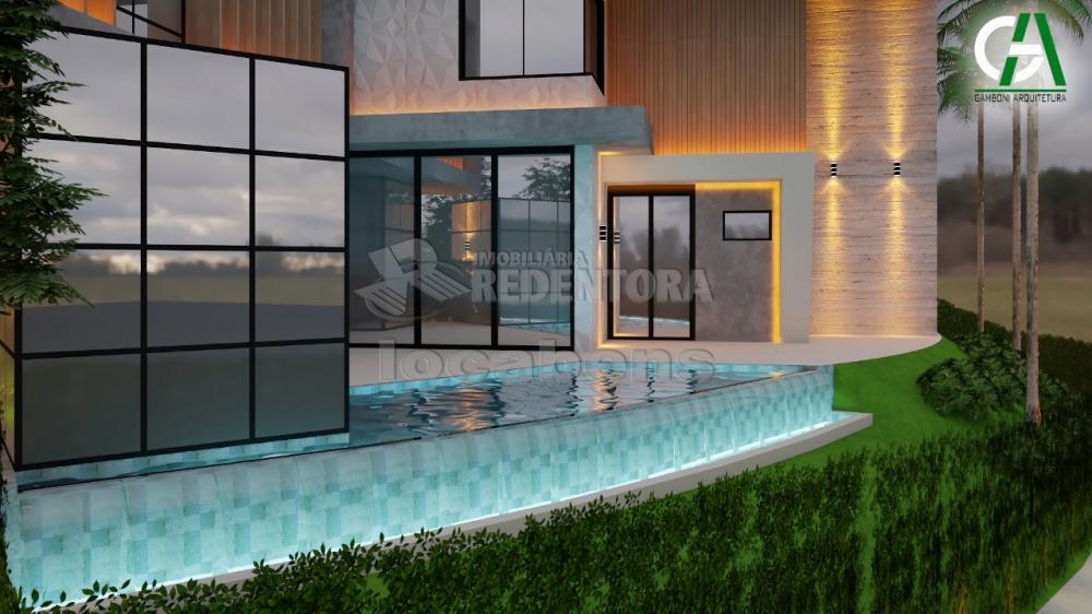 Comprar Casa / Condomínio em São José do Rio Preto apenas R$ 2.900.000,00 - Foto 20