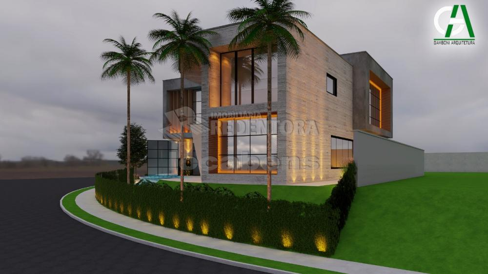 Comprar Casa / Condomínio em São José do Rio Preto apenas R$ 2.900.000,00 - Foto 22