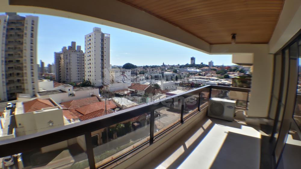 Alugar Apartamento / Padrão em São José do Rio Preto apenas R$ 3.000,00 - Foto 4