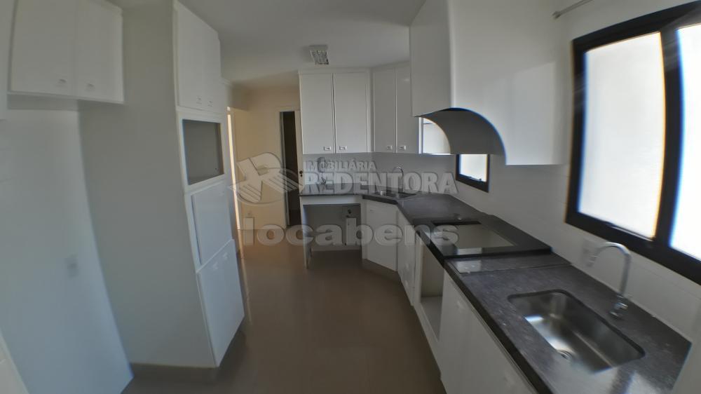 Alugar Apartamento / Padrão em São José do Rio Preto apenas R$ 3.000,00 - Foto 8