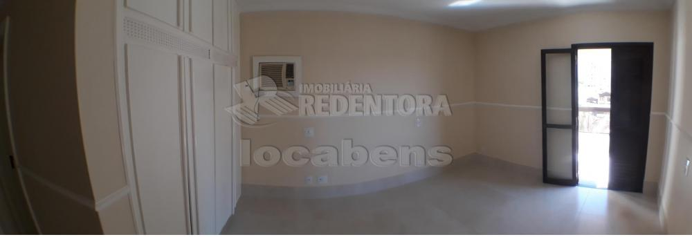Alugar Apartamento / Padrão em São José do Rio Preto apenas R$ 3.000,00 - Foto 23
